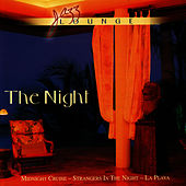 Play & Download THE NIGHT - Jazz Lounge by Durham | Napster