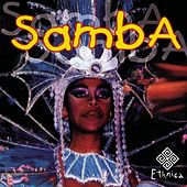Play & Download SAMBA by Various Artists | Napster