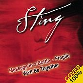 Play & Download STING by Various Artists | Napster