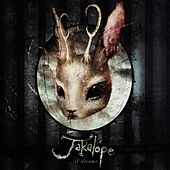 Play & Download It Dreams by Jakalope | Napster