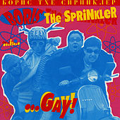 Play & Download …Gay by Boris the Sprinkler | Napster