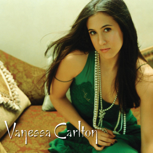 Play & Download Rolling Stone Original by Vanessa Carlton | Napster