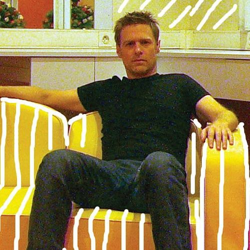 Play & Download Bryan Adams: The Rhapsody Interview (June 2005) by Bryan Adams | Napster