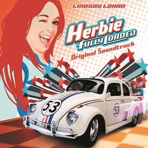 Play & Download Herbie:  Fully Loaded by Various Artists | Napster