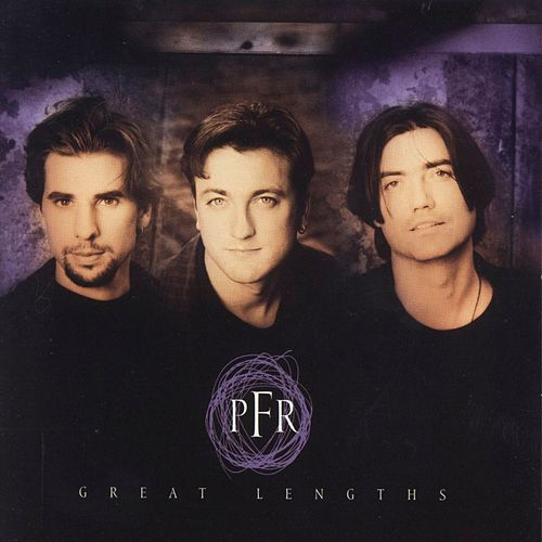 Play & Download Great Lengths by PFR | Napster