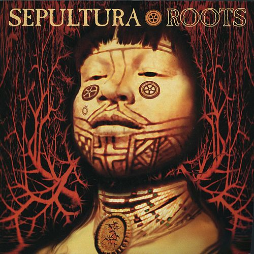 Play & Download Roots by Sepultura | Napster