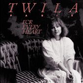 Play & Download For Every Heart by Twila Paris | Napster
