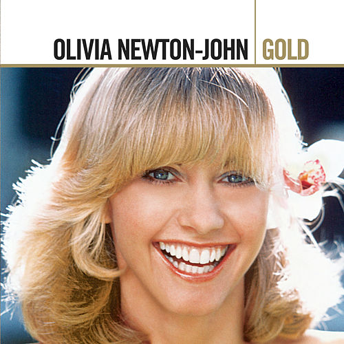Play & Download Gold by Olivia Newton-John | Napster