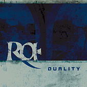 Duality by RA