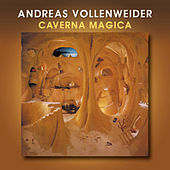 Play & Download Caverna Magica by Andreas Vollenweider | Napster