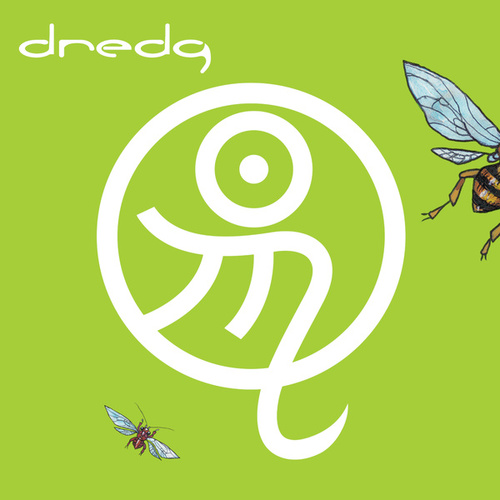 Play & Download Catch Without Arms by Dredg | Napster