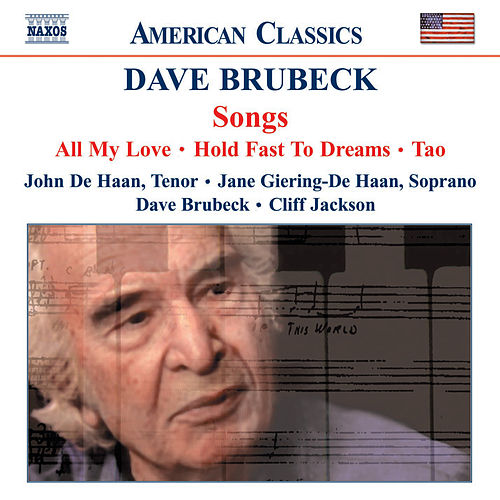 Play & Download Songs by Dave Brubeck | Napster