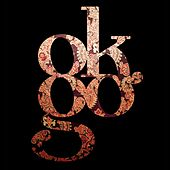 Play & Download Do What You Want by OK Go | Napster