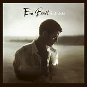 Play & Download Hurricane by Eric Benèt | Napster