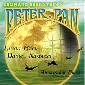 Peter Pan by Leonard Bernstein