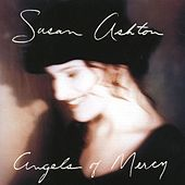 Angels of Mercy by Susan Ashton