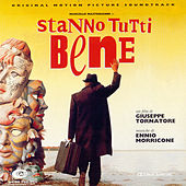 Play & Download Everybody's Fine/Stanno Tutti Bene by Ennio Morricone | Napster