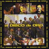 Play & Download El Disco De Oro by Armando Manzanero | Napster