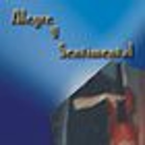 Play & Download Alegre Y Sentimental by Vicentico Valdes | Napster