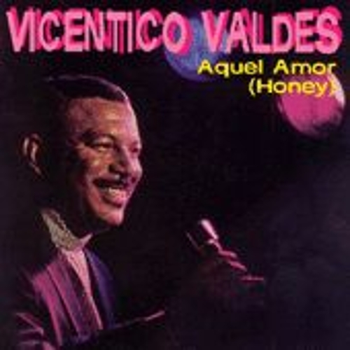 Play & Download Aquel Amor by Vicentico Valdes | Napster