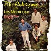 Play & Download Con Los Montemar by Tito Rodriguez | Napster
