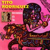 Play & Download Instrumentales A La Tito by Tito Rodriguez | Napster