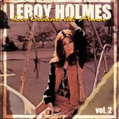 Play & Download Los Violines Del Amor Vol. 2 by Leroy Holmes | Napster