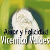 Play & Download Amor Y Felicidad by Vicentico Valdes | Napster