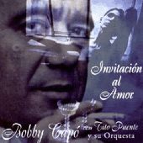 Play & Download Tito Puente Con Bobby Capo by Tito Puente | Napster