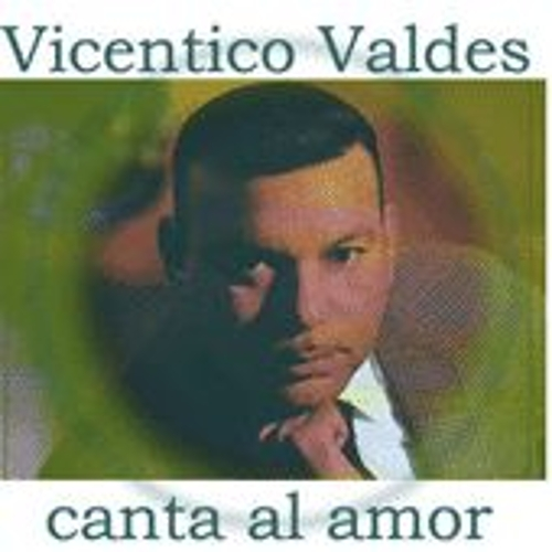 Play & Download Canta Al Amor by Vicentico Valdes | Napster