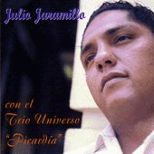 Play & Download Picardia by Julio Jaramillo | Napster