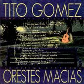 Play & Download La Ulltima Descarga by Tito Gomez | Napster