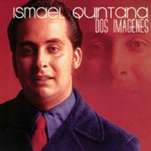 Play & Download Dos Imagenes by Ismael Quintana | Napster
