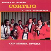 Play & Download Baile Con Cortijo by Cortijo Y Ismael | Napster
