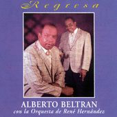 Regresa by Alberto Beltran