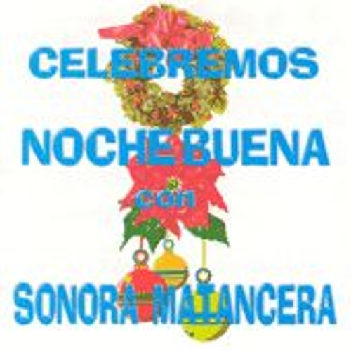 Celebremos Nochebuena by Celia Cruz