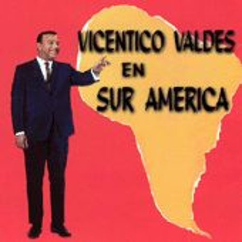 Play & Download En Sur America by Vicentico Valdes | Napster