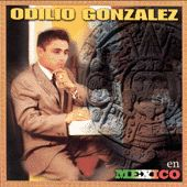 Play & Download En Mexico by Odilio Gonzalez | Napster