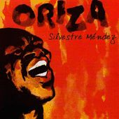 Play & Download Oriza by Silvestre Mendez | Napster