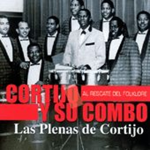 Play & Download Las Plenas De Cortijo by Cortijo Y Ismael | Napster