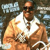 Play & Download Rompiendo Hielo! by Chocolate | Napster