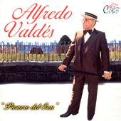 Play & Download Pionero Del Son by Alfredo Valdes | Napster