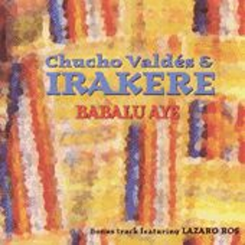 Play & Download Babalu Aye by Irakere | Napster
