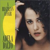 Play & Download A Brazilian Affair by Adela Dalto | Napster