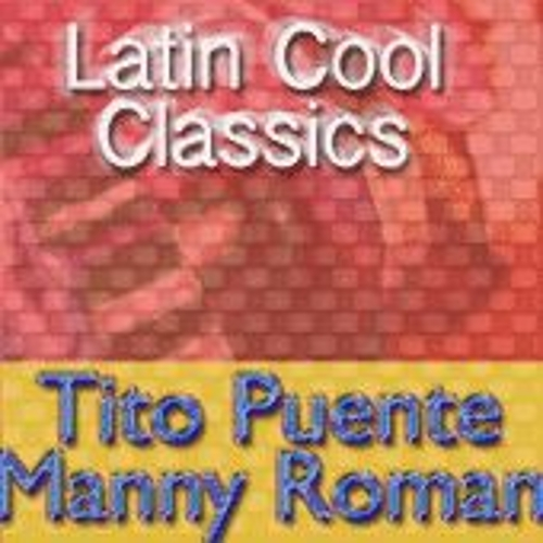 Play & Download Eras/w Manny Roman by Tito Puente | Napster