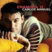 Play & Download Enamora 'O by Carlos Manuel | Napster