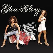 Glou/Glory by Glory