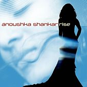 Play & Download Rise by Anoushka Shankar | Napster