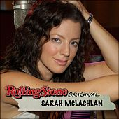 Play & Download Rolling Stone Original by Sarah McLachlan | Napster