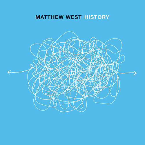 Play & Download History by Matthew West | Napster